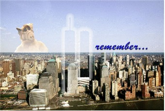 tribute-wtc-alf2.jpg